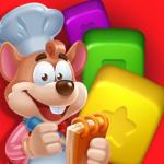Sweet Blast: Cookie Land 20.0717.00 (Mod)