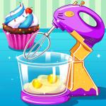 🧁🧁Sweet Cake Shop 3 – Cupcake Fever 5.3.5026 (Mod)