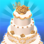 Sweet Escapes Design a Bakery with Puzzle Games  5.1.480 (Mod)