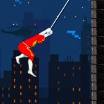 Swing adventure 57.0 (Mod)