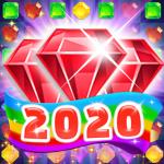 Switch Jewels Match 3: Adventure 1.2.02 (Mod)