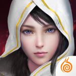 Sword of Shadows 13.0.1 (Mod)