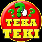 TEKA TEKI 360 + Teka Gambar Game 24 (Mod)