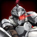 ゴブリンスレイヤー THE ENDLESS REVENGE 1.0.24  (Mod)