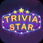 TRIVIA STAR – Free Trivia Games Offline App  1.161 (Mod)
