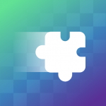 Tactics Frenzy – Chess Puzzles  1.58 (Mod)