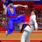 Karate Fighting Games: Kung Fu King Final Fight  2.5.7 (Mod)