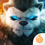 Taichi Panda 3 Dragon Hunter  4.19.0 (Mod)