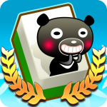 Taiwan Mahjong Online 2.3.200612 (Mod)