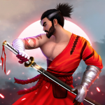 Takashi Ninja Warrior – Shadow of Last Samurai  (Mod)
