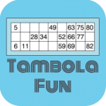 Tambola Fun – Number Calling App 1.3.3 (Mod)