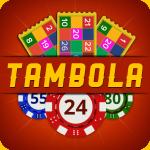 Tambola Housie 4.10 (Mod)