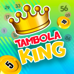 Tambola King – Housie Tickets Generator & Sharing sgn_14_0 (Mod)
