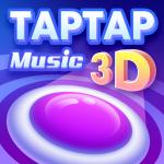 Tap Music 3D 1.5.0 (Mod)