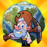 Tap Tap Dig – Idle Clicker Game 2.0.0 (Mod)