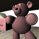 Teddy Horror Game 4.3 (Mod)
