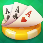Teen Patti Plus – Online Poker Game 1.271 (Mod)