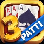 Teen Patti by Pokerist  40.4.0 (Mod)