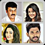 Telugu Movies? తెలుగు సినిమాలు? 7.8.3z (Mod)