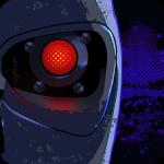 Terminator: Survival 1.0.4 (Mod)