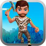 Terra Craft: Build Your Dream Block World  1.7.2 (Mod)