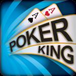 Texas Holdem Poker 4.7.6 (Mod)