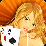 Texas Holdem Poker – Offline and Online Multiplay 2.2 (Mod)