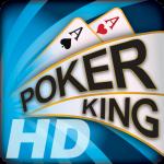 Texas Holdem Poker Pro 4.7.6 (Mod)