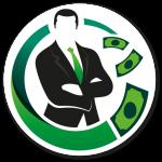 The Business Keys  2.0.499 (Mod)