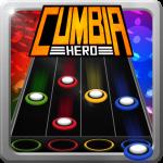 The Cumbia Hero 4.0.2 (Mod)