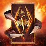 The Elder Scrolls: Legends Asia 1.1.0 (Mod)