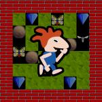 The Gem Hunter: a classic rocks and diamonds game 5.0.1 (Mod)