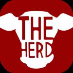 The Herd 1.5 (Mod)