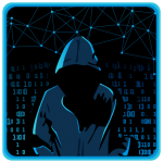 The Lonely Hacker  12.1 (Mod)