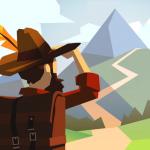 The Trail 10046 (Mod)