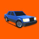 The Ultimate Carnage : CAR CRASH 8.5 (Mod)
