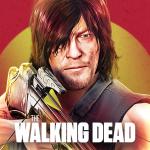 The Walking Dead No Man's Land 3.10.0.237 (Mod)