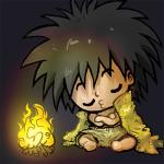 The Wild Darkness 1.0.63 (Mod)
