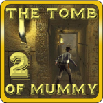 The tomb of mummy 2 free 5.1.1 (Mod)