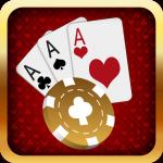Three Card Poker 2.0.1 (Mod)