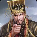 Three Kingdoms: Overlord  2.12.52 (Mod)