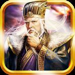Three Kingdoms PK—สามก๊ก PK  12.0.1 (Mod)