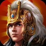 ThreeKingdoms Conqueror  2.0.8 (Mod)