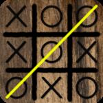 Tic Tac Toe 3.8 (Mod)