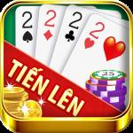 Tien Len Mien Nam  2.9.5 (Mod)