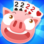 Tien Len Mien Nam – Thirteen Card Game: Pig Hunter 2.0.4 (Mod)