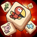 Tile Match Animal 1.05 (Mod)