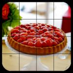 Tile Puzzles · Cakes 1.44.ck (Mod)