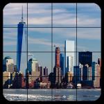 Tile Puzzles · City Skylines 1.44.ci (Mod)