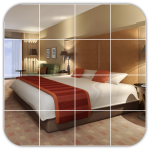 Tile Puzzles · Hotels & Resorts 1.44.ht (Mod)